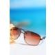 Aqua Di Polo 1987 PLD330 Erkek Güneş Gözlüğü