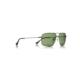 Calvin Klein Ck 2142 745 Erkek Güneş Gözlüğü