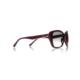 Calvin Klein Ck 7863 501 Kadın Güneş Gözlüğü