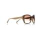 Calvin Klein Ck 7863 201 Kadın Güneş Gözlüğü