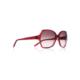 Esprit Esp 17851 531 Kadın Güneş Gözlüğü