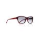 Esprit Esp 17821 531 Kadın Güneş Gözlüğü