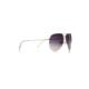 Osse Os 1543 04 Unisex Güneş Gözlüğü