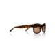 Pierre Cardin Pc 6166/s 5mia6 56 Erkek Güneş Gözlüğü