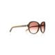 Pierre Cardin Pc 8412/s 8uqs2 60 Kadın Güneş Gözlüğü