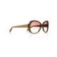 Pierre Cardin Pc 8415/s 84as2 57 Kadın Güneş Gözlüğü