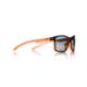 Puma Pm 15189 Or Unisex Güneş Gözlüğü
