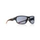 Puma Pm 14707 Bk Erkek Güneş Gözlüğü