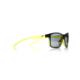 Puma Pm 15189 Ye 56 Unisex Güneş Gözlüğü