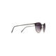 Rachel Rh T601 05 Unisex Güneş Gözlüğü