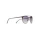 Rachel Rh T602 03 Unisex Güneş Gözlüğü