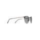Rachel Rh T601 04 Kadın Güneş Gözlüğü