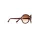 Valentino Val 5756/s Dtt6y Kadın Güneş Gözlüğü