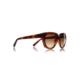Valentino Val 661s 209 Kadın Güneş Gözlüğü