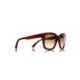 Valentino Val 660/s 725 Kadın Güneş Gözlüğü