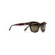 Valentino Val 670/s 519 Kadın Güneş Gözlüğü