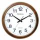 Regal 8232 Büyük Boy Klasik Duvar Saati