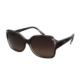 Emilio Pucci EP687S-203.56.16.130 Kadın Güneş Gözlüğü