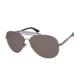 John Galliano JG00506281Z Erkek Güneş Gözlüğü
