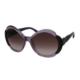John Galliano JG00706183Z Kadın Güneş Gözlüğü