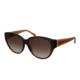 John Galliano JG00855752F Kadın Güneş Gözlüğü