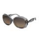 John Galliano JG00876020B Kadın Güneş Gözlüğü