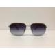 Dolce Gabbana Dg 2092 024/8G 59 Füme Degrade Güneş Gözlüğü