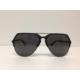 Dolce Gabbana Dg 2151 1106/87 59 15 Güneş Gözlüğü