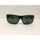 Dolce Gabbana Dg 4034 501/31 62 Güneş Gözlüğü