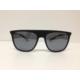 Dolce Gabbana Dg6107 2805/6G 55 17 145 Gri Aynalı Güneş Gözlüğü