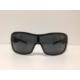 Versace Ve 4143-B Gb1/87 Güneş Gözlüğü