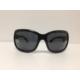 Versace Ve 4151-B Gb1/87 61 Güneş Gözlüğü