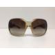 Versace Ve 4161-B 831/13 63 Kahve Degrade Güneş Gözlüğü