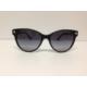 Versace Ve 4214 Gb1/8G 56 Füme Degrade Güneş Gözlüğü