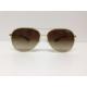 Vogue Vo3991-Sı 280/13 59 14 135 Kahve Degrade Güneş Gözlüğü