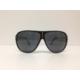 Versace Ve 4165 Gb1/87 65 Güneş Gözlüğü