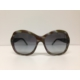 Versace Ve 4191 873/11 60 Füme Degrade Güneş Gözlüğü