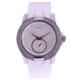 I-Watch 54409 Kadın Kol Saati