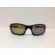 Oakley Oo9238-18 54 20 133 Polarize Prızm Aynalı Güneş Gözlüğü