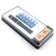 Dapper Mikro Filtreli Kutulu Sigara Ağızlığı Sa217