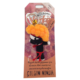 Voodoo Çılgın Ninja Anahtarlık 094