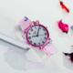 The End Şık Trend Hediyelik Kız Çocuk Kol Saati 6-13 Yaş