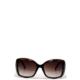 Collezione Kadın Güneş Gözlüğü Angelal