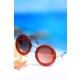 Aqua Di Polo 1987 PLD433 Kadın Güneş Gözlüğü