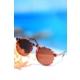 Aqua Di Polo 1987 PLD483 Kadın Güneş Gözlüğü