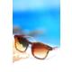 Aqua Di Polo 1987 PLD501 Kadın Güneş Gözlüğü