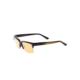 Gucci Gg 3710/S S39Et 54 Unisex Güneş Gözlüğü