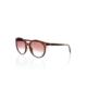 Gucci Gg 3697/S G70 56 Js Bayan Güneş Gözlüğü