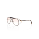 Gucci Gg 2235/S 1Jf 58 Lp Unisex Güneş Gözlüğü