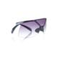 Silhouette Si 4070 6235 Unisex Güneş Gözlüğü